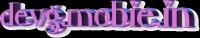 gurdev parjapat - Company Logo - India News